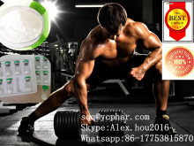 Fat Loss Polypeptides Ghrp-6 (5mg/10mg/vial) Ghrp
