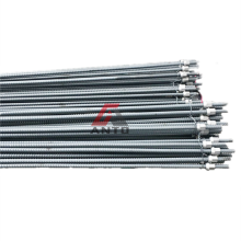 Wholesale Underground Mining Thread Rebar Anchor Bolt
