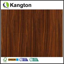 8.3mm Laminate Flooring Squares (laminated flooring)
