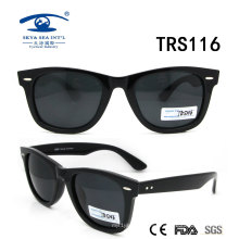 2016 New Arrival Hot Sale Tr Sunglasses (TRS116)