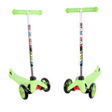Kids Scooter com 3 rodas (YV-081)
