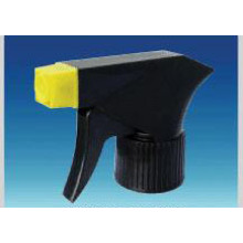 Pulvérisateur de déclenchement (KLT-06)