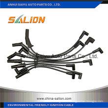 Câble d'allumage / fil d'allumage pour Ford Wr4050