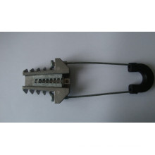 Strain Clamp with Alloy PAM