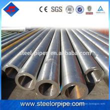 Venta caliente y tubo durable del acero inoxidable 304