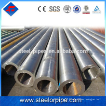 Hot sale and durable 304 stainless steel tube