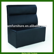 New Arrival modern single sofa AM-SF01