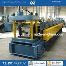 Máquina de formação de Z Purlin