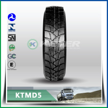 KETER BRAND Automoviles Slick Tires 24 FOR WHOLESALE FROM CHINA