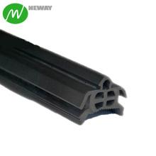 Pressure Sensitive Conductive Rubber Strip