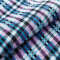 new products useful printed 100% polyester minimatt fabric