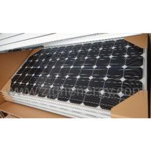 PV Solar Panels High-efficiency Solar Kit Solar Module