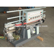 1-8mm Mini Vertical Glass Glazing Machinery YMLA211