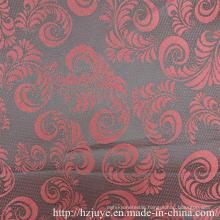 Poly-Viscose Jacquard Lining Fabric for Garment