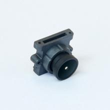 Cheap Action Camera Lens Kit