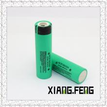 NCR18650A 3100mAh for Panasonic 18650 Battery