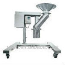 KZL Serie Hochgeschwindigkeitsschleifer und Granulator
