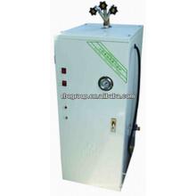 gerador de vapor para trefilação e recozimento