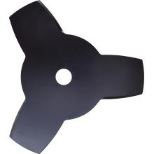3Т нож для газонокосилки 1E40F-5А запчасти