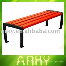 Gute Qualität Garten Möbel Holz Freizeit Stuhl