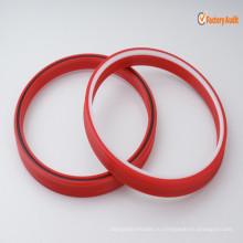 Полиуретан/ пом/ бутадиен-нитрильный каучук Горно печать