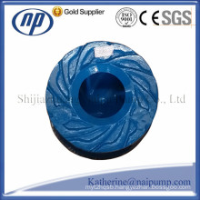 Sand Slurry Pump Impeller (DG4137)
