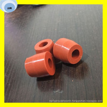 High Pressure Hydraulic Silicone Rubber Oil Seal Auto Parts