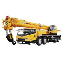 Precio bajo QY50K / QY50K-I / QY50K-II 50ton camión grúa (más modelos para la venta)