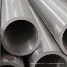 304 Material Malha de arame de aço inoxidável
