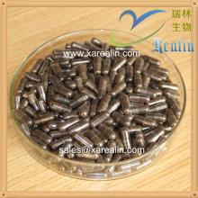 Herbal Man Health Supplement Tribulus Terrestris Extract Capsules