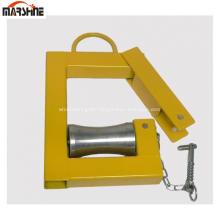 HSR5 Heavy Duty Suspension Roller