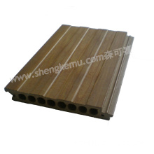 12525 indoor floor wood plastic composite material pvc flooring