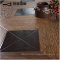 12mm Art Paste-up Classical U Mould HDF Coreboard Parquet Laminated Floor