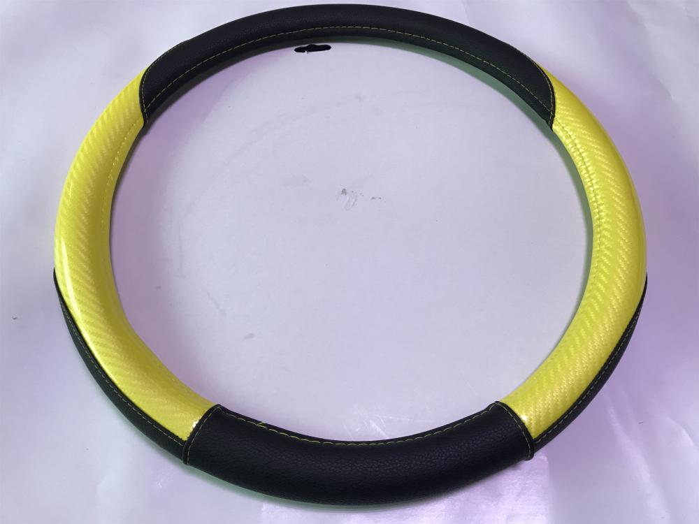 ebay steering wheel cover