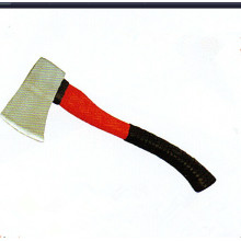 Axe with Fiber Handle (SD101 A601)
