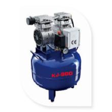 Portable Dental Unit Built-in Air Compressor