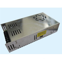 Switch Mode Industrial Power Supply For Led , 24 Vdc Power Supplies High Efficiency