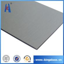 Drawbench Splitter Farbe Baumaterialien Guangzhou (XH006)