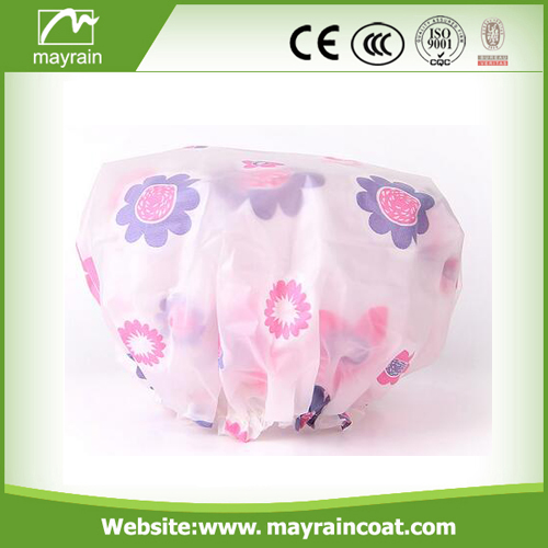 Top Selling Shower Cap
