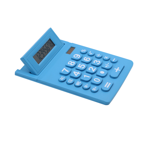 PN-2304 500 DESKTOP CALCULATOR (3)