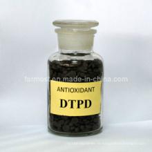 Kautschukchemisches Antioxidans DTPD (3100)