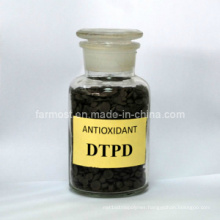 Rubber Chemical Antioxidant DTPD (3100)