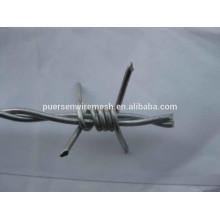 galvanized barbed wire, barb wire fence, barbed wire price per ton