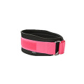 Men and women fitness breathable waist