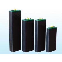 Baterías para montacargas de tracción serie VBS 158