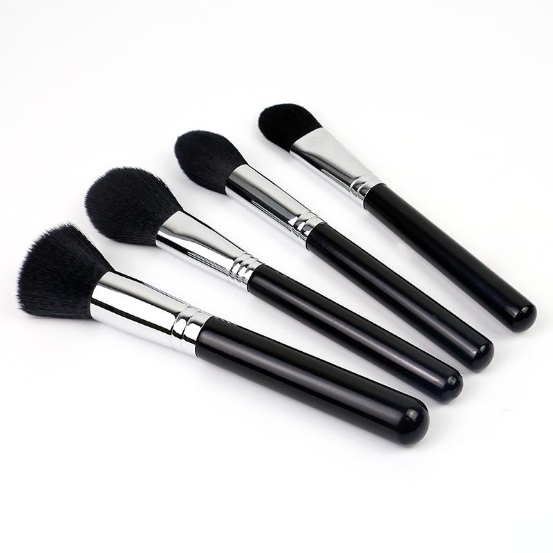 Makeup Bursh 3