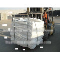 Bolso tejido de fibra de PP para cemento PP
