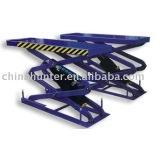 scissor lift HC530XJ