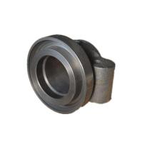 Suministro del fabricante ISO9001: 2008 pasó productos de fundición de arena de acero del OEM