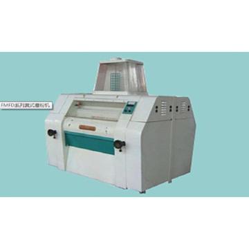 Pulverizador neumático Roller Flour Mill